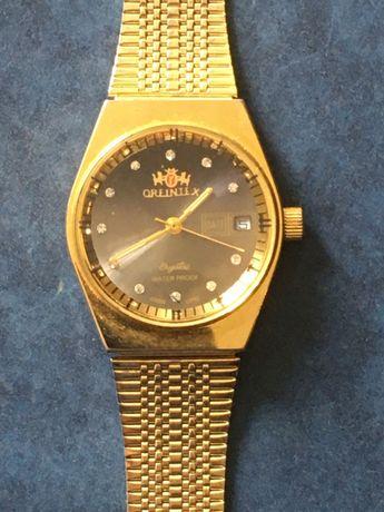 Ручные-часы