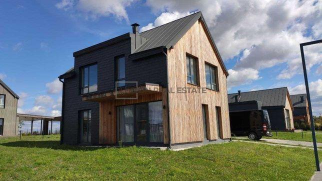 Продам дом с авторским ремонтом, с. Красиловка, Бровары  7км,