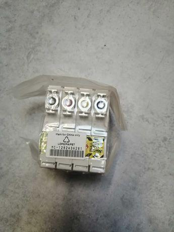 Картридж на струйный принтер Epson SX130 оригинал