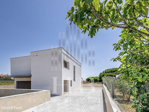 Moradia T4 Magoito- Sintra