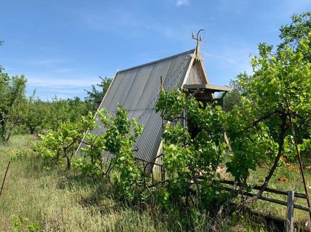 Продам  ( обмен ) участок 12 соток в Одесской области вблизи с. Малое