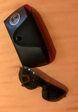 Óculos Sol Ray.Ban ORIGINAIS
