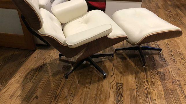 Wygodny Fotel ROMA
