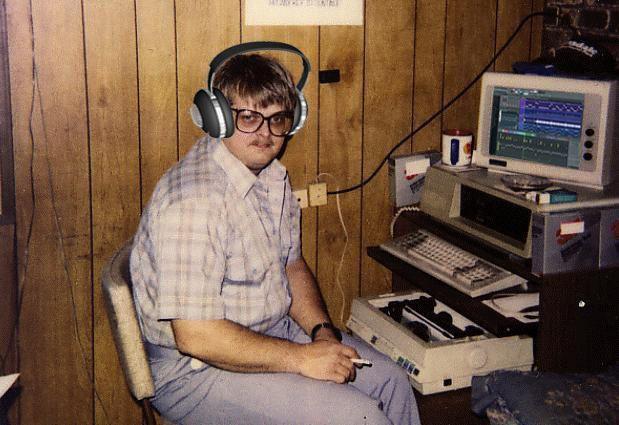 Курсы создания электронной музыки в программе FL Studio (Fruity Loops)
