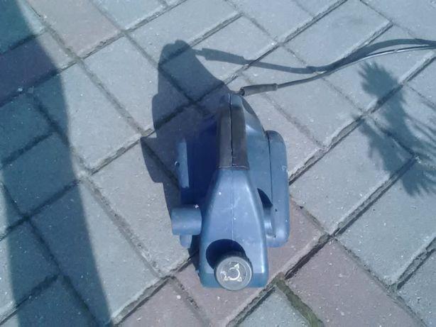 Na części, strug elektryczny top craft 710