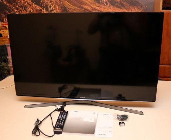 Telewizor Samsung LED UE40J6200 40 cali
