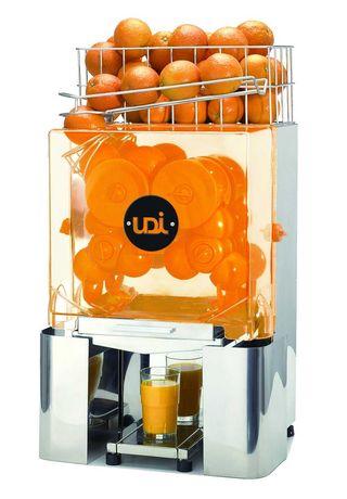 Espremedor laranja