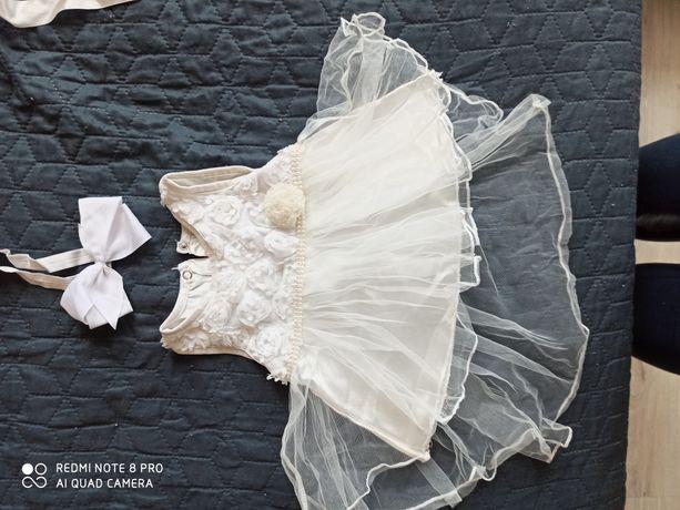 Sukieneczka roz 62