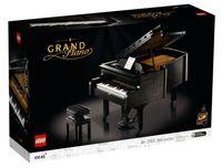 LEGO 21323 - Ideas Grand Piano