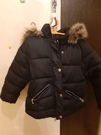 Куртка дитяча zara kids зара