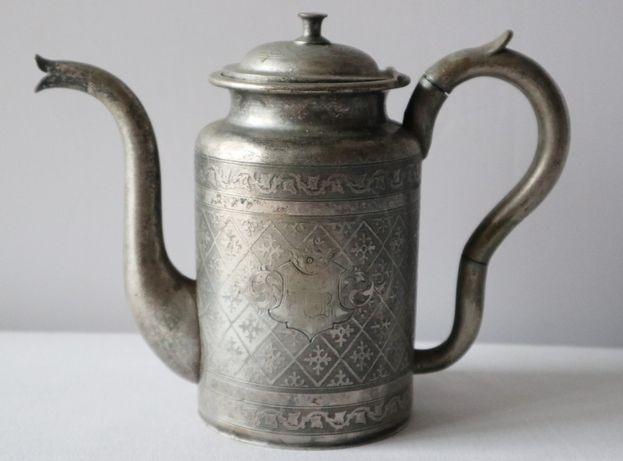 "Dzbanek do herbaty ""Buch"""