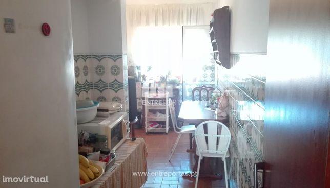 Venda de Apartamento T3, Meadela, Viana do Castelo