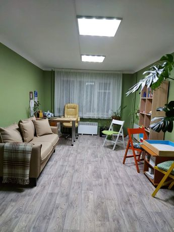 Психолог для дорослих та дітей// Очно та онлайн