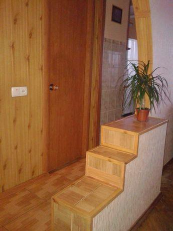 Однокімнатна квартира  недалеко від університету Нафти і газу