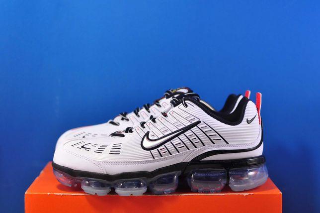 Кроссовки Nike Air Vapormax 360 р.44-46 Оригинал