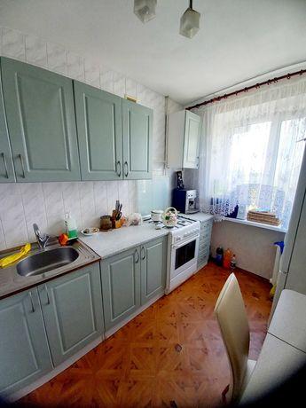 Срочно продам 2х комнатную квартиру на Заболотного
