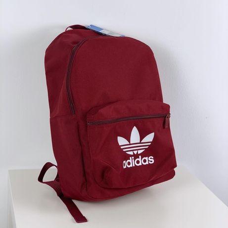 Рюкзак Adidas Adicolor Classic original новый с бирками портфель