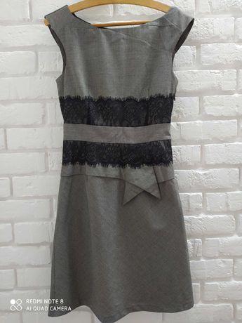 Sukienka damska firmy Tiffi rozmiar xs