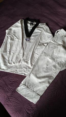 Кимоно Taekwondo / таэквандо