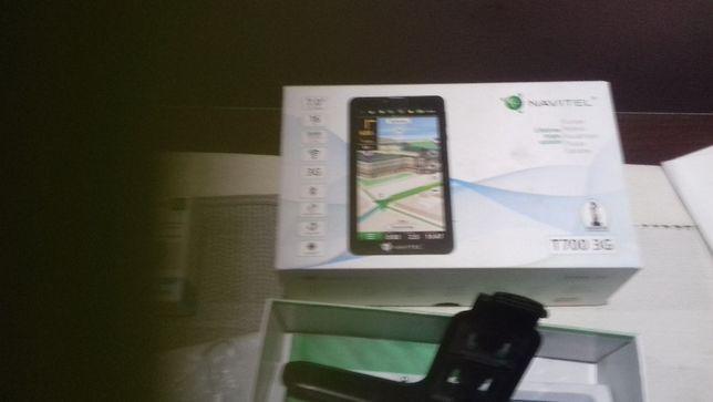Nawigacja telefon,tablet Navitel T7003G