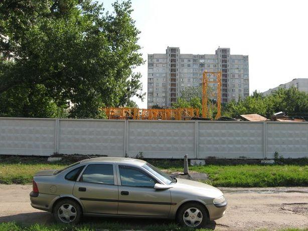 ищу попутчиков новые дома-пушкинская