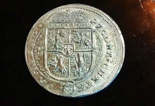 Moneta numizmatyka