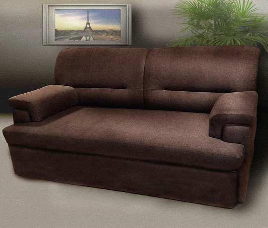 Шикарные диваны от производителя, без торговой наценки, меняем размеры