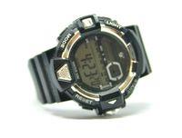 Zegarek elektroniczny Some Chance 1713 WR30m Lombard Tarnów