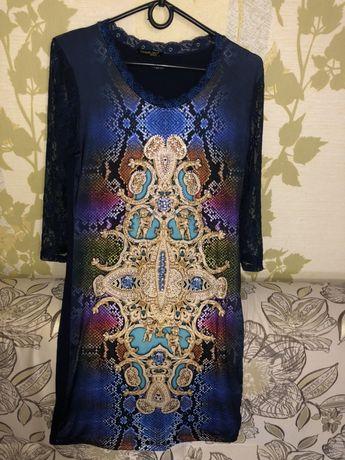 Платье для праздника женское