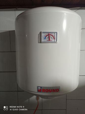 Бойлер Raund  50 литров