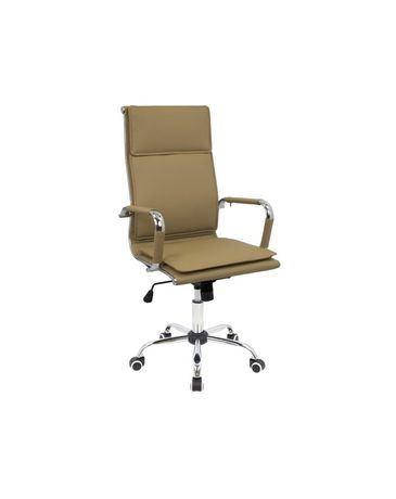 Cadeira Desktop