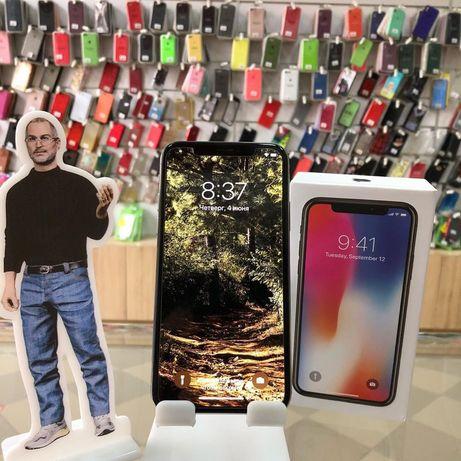 iPhone X 4/4s/5/5c/5s/SE/6/6S/7/7+/8/8+/XR/XS/11/11PRO айфон смартфон