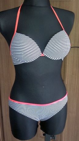 strój kąpielowy/xs/s/80/B