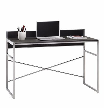 JYSK Офисная мебель, компьютерный, письменный стол, стелаж, полка