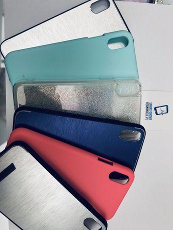 Etui iPhone X/XS!!!
