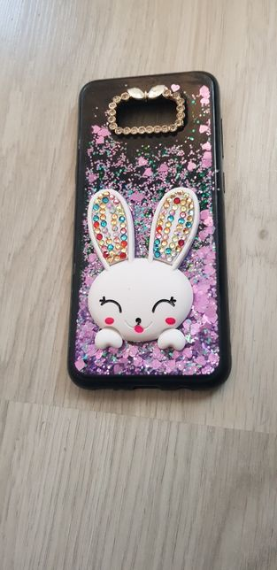 Etui Samsung Galaxy s8 plus
