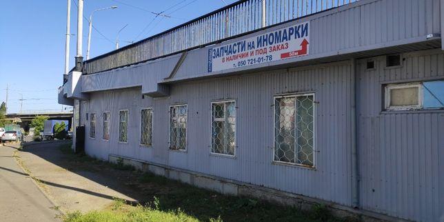 .Торгово-офисные помещения, склады, as823911
