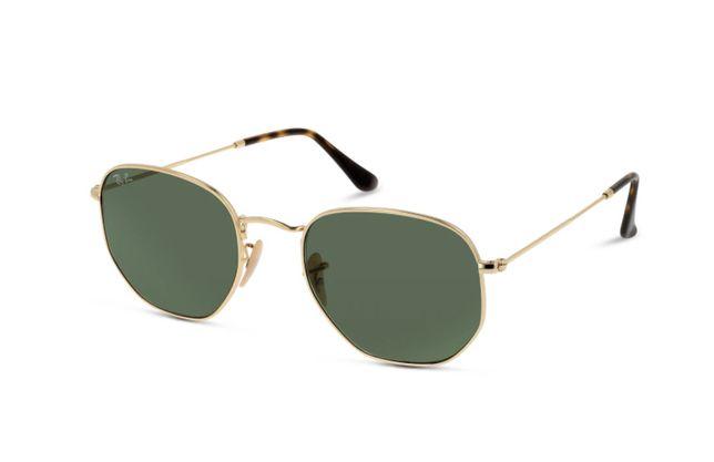 Óculos Sol Ray Ban Novos