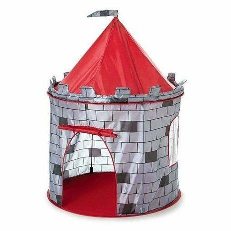 Игровой домик палатка для ребенка