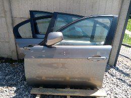 Drzwi BMW e90 polift