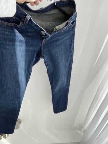 Levi's джинсы женские в подарок футболка новая