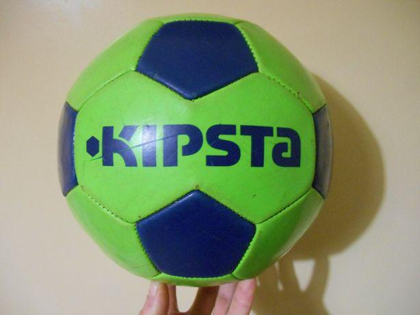 мяч футбольный \