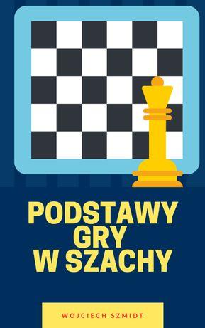 Darmowy e-book Szachowy