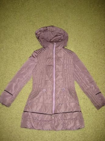 женская, подростковая курточка, куртка, пальто, полупальтишко