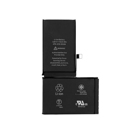 Wymiana Baterii Naprawa Złącza iPhone 5S SE 6 6+ 6S 6S+ 7 7+ 8 8+ X XS