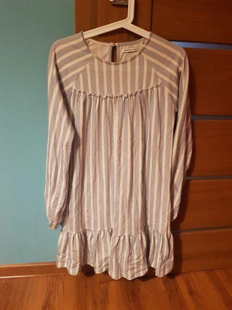 Reserved sukienka roz.164