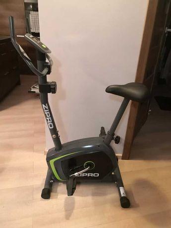 Rower treningowy magnetyczny Zipro Drift