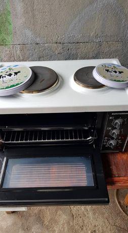 Piekarnik Grill 2 w 1 nowy