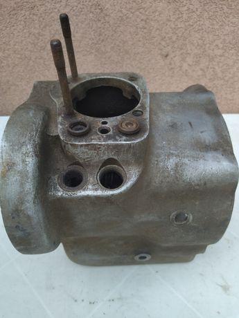 Blok silnika AVO