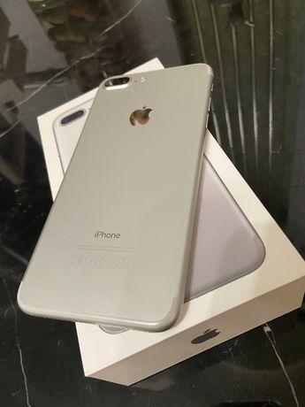 iPhone 7+ / айфон 7+ 32 гиг